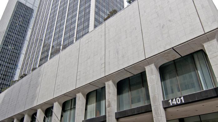 It's done: Developer lands $67M loan for massive $380M project