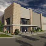 USAA, Seefried to develop massive industrial park in DFW