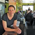 Dayton restaurant wins national sustainability award