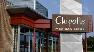 Chipotle bringing jobs to Columbus as it moves its corporate headquarters