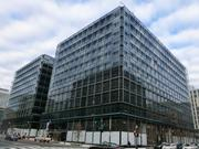 Sen. Claire McCaskill, D-Mo., has paid $2.7 million for a condo at CityCenterDC.