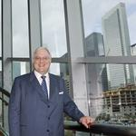 Houston First, Convention and Visitors Bureau merger complete, effective July 1