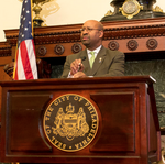 READ: Mayor Michael Nutter's complete budget address