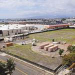 $30M distribution, warehouse building planned near Honolulu's Dole Cannery