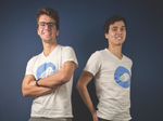 Nightingale Inc. Headquarters: Mountain View Co-founders: Eric Bakan, Delian Asparouhov Founded: 2013 Employees: 2 Web: nightingaleapp.com Phone: 801.560.7356