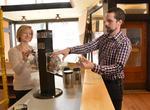 It's tea time for these entrepreneurs (slideshow)