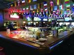 Granite City founder's 'toughest' restaurant launch ever
