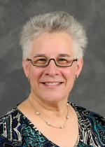 <strong>Michele</strong> <strong>Mariscalco</strong> leaving KU Medical School-Wichita for position in Illinois