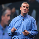 Intel gears up for its big developers show