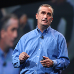 Intel teams with Oracle on secret project to take down IBM