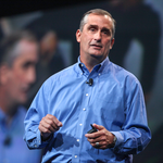 Key numbers — including $56B in revenue — from Intel's record-breaking year