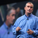 Intel exceeds Street's Q1 estimates; touts tablet growth