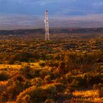 Apache exits Argentina, names next-gen leaders