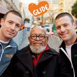 San Francisco startup's founders pony up $20 million to square off against Square