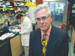 Hot Portland biotech finds suitable lab space at 11th hour to avoid leaving city