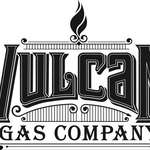 The name game - debate rages over use of long-closed Vulcan Gas Company