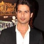 TIA to fête Shahid Kapoor on roof of parking garage