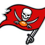 Bucs face pay lawsuit from former cheerleader