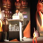 Tour operator suing IIFA organizers, Patel: 'I waited as long as I could'