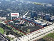 Land Deal 