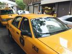 Uber executive: Seattle City Hall needs more tech savvy
