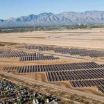 SunEdison approved for $300 million bankruptcy loan