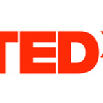TEDx Memphis headliners include top names at FedEx and Grizzlies, and a Musk