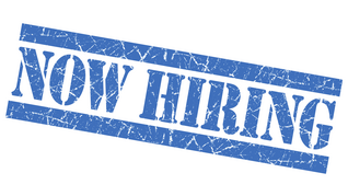 Maryland gained 800 jobs in July. Is your company hiring?
