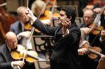 Phoenix Symphony taps Tito Muñoz to serve as music director