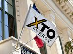 XTO Energy President: 'We need to make sure energy development is regulated effectively'