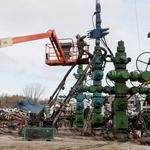 Joint ventures, M&A will help fracking spread to Mexico
