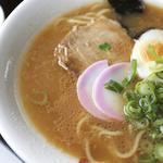 New Louisville restaurant will serve dumplings, gourmet ramen noodles