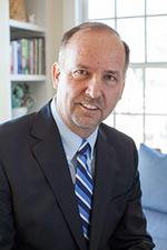 Wheaton College taps Babson's provost as its new president