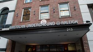 Iron Yard to shut down Raleigh, Durham operations