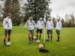 KC metro's oldest golf course adds footgolf