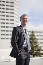 Jim Kelsey: President and founder, kWEngineering