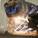 Georgia manufacturing sees August rebound, orders up