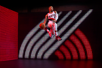 Report: Damian Lillard to opt out of Adidas deal