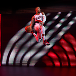 Epic Blazers win gets the Internet buzzing