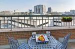 Have condo, will sell ... by auction