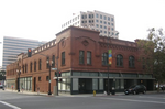 Electric Cloud leases key Downtown San Jose space