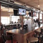 Chiwawa expanding dining area in Overton Square (Video)