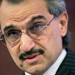 Detained Saudi prince owns stakes in Twitter, Lyft and the Plaza Hotel in N.Y.C.