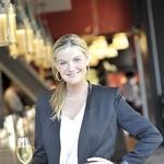 Team behind Park Tavern, Cavalier expands restaurant empire
