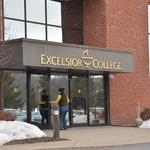 Excelsior College signs Pizza Hut as 2nd exclusive corporate partnership