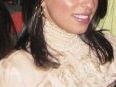Sepideh 'Sepi' Nasiri: Serial entrepreneur and former vice president at Women 2.0
