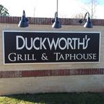 Duckworth's Grill & Taphouse, beer cellar planned for uptown