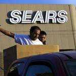 Sears, Whirlpool suffer Supreme Court setback in class-action ruling