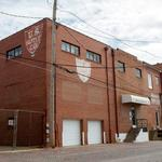 Project would offer better access to Commerce Street district