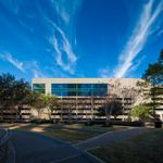 Amid job cuts, BP looks to sublease space at its Westlake campus